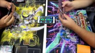 Final 1º Torneio UDS Yu-Gi-Oh! Livraria Colecionador, Caxias do Sul - RS