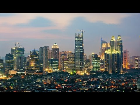 TOP 10 CITIES OF INDIA  (INFORMATIVE VIDEO)