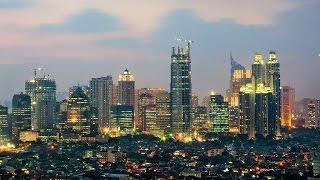 Top 10 cities of india  (informative video)