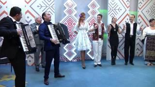 Marian Mexicanu LIVE 2016