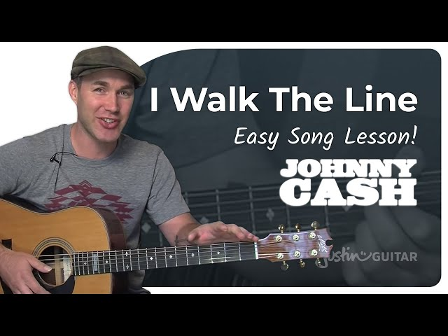 All Songs | JustinGuitar com