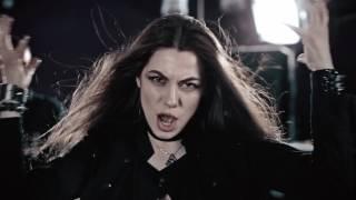 """Video TERROR INSIDE """"Война с собой"""" Female Fronted Modern Melodic Death Metal (2017) Official Music Video download MP3, 3GP, MP4, WEBM, AVI, FLV Oktober 2017"""