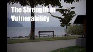The Truth of Vulnerability