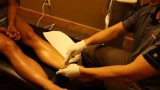 Shin Splint Treatment - Sports Medicine Specialist in Bozeman, MT