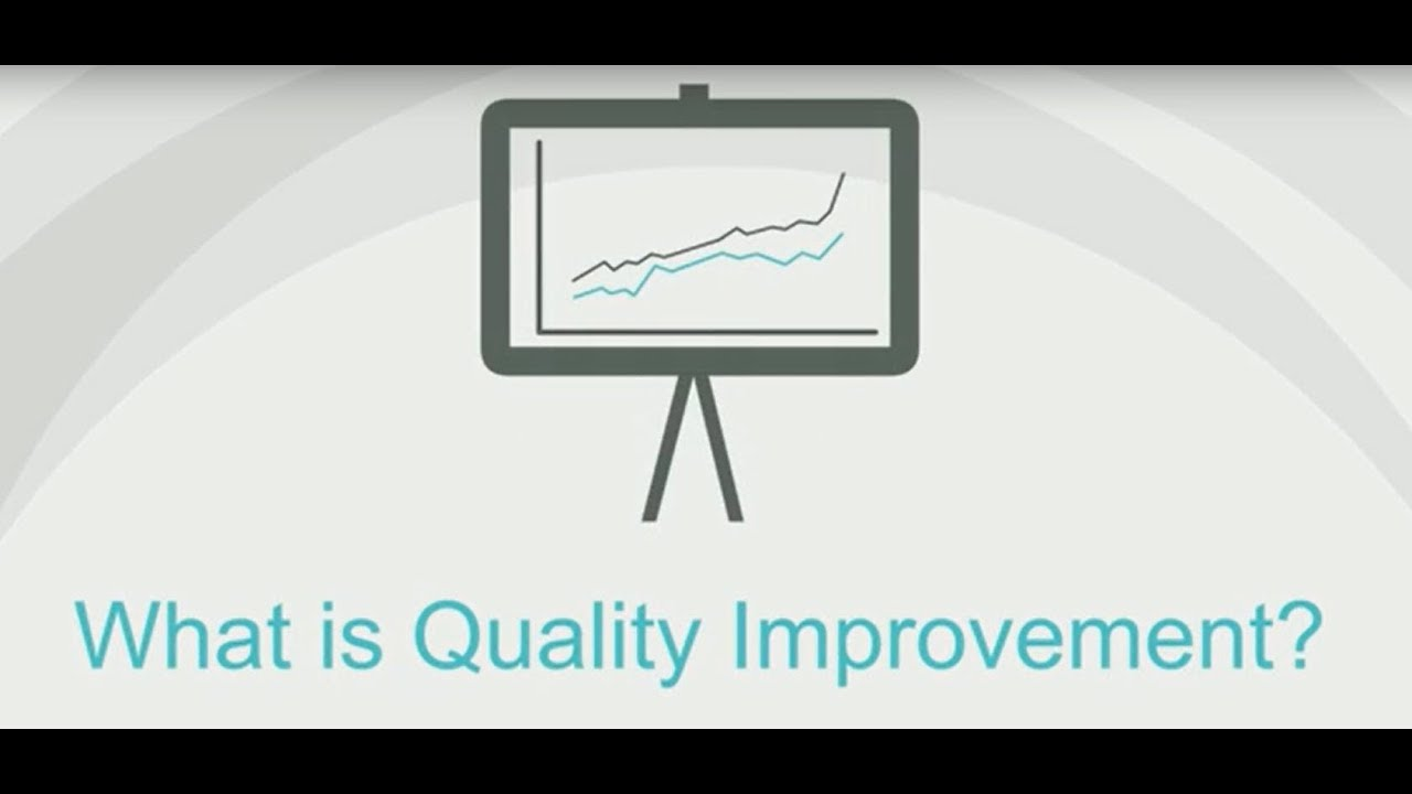 quality assurance and quality improvement in Quality assurance and improvement program (qaip) framework continuous improvement of ia processes quality assurance over entire ia activity internal audit activity reporting & follow up findings observations & recommendations continuous quality built into an ia activity improvement of qaip.