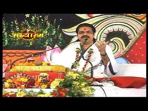 Kanhaiya Le Chal Parli Paar | Latest Krishna Bhajan 2016 | Acharya Shri Mridul Krishna Ji Maharaj