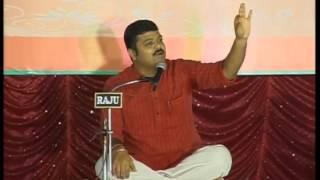NaMo Bharat - Mysore | Jan 18 2014 | Part 5