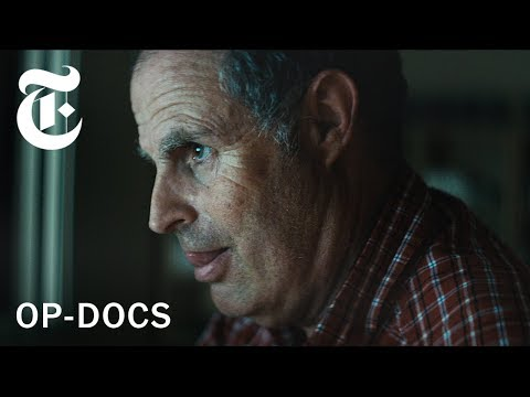 How Autism Feels From the Inside  Op-Docs