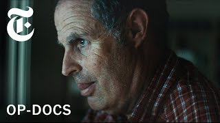 How Autism Feels, From the Inside | Op-Docs