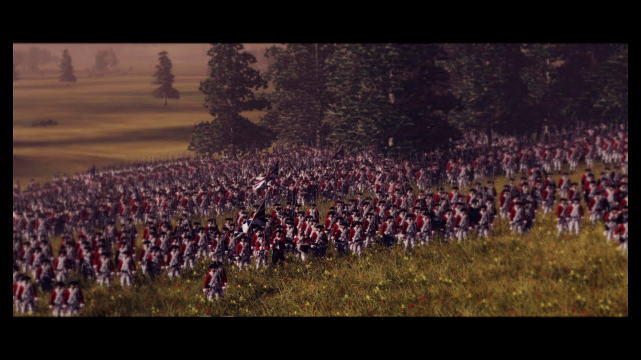 Empire: Total War - Wikipedia