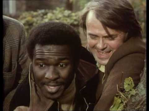 Love Thy Neighbour 7 To The Hospital Broadcast 28 January 1974