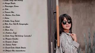 FULL ALBUM COVER RARA AGHA || INDO MUSIC COVER