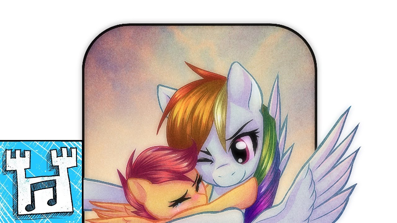 4everfreebrony-even-more-awesome-than-me-death-cab-for-cutie-ponified-4everfreebrony
