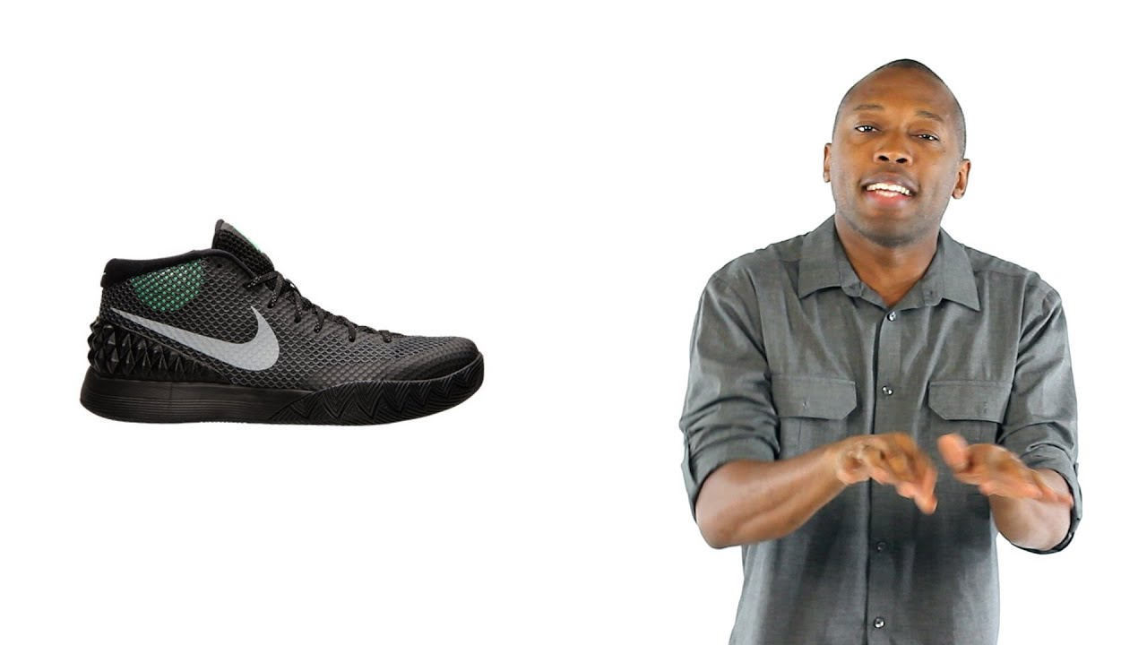 5ce07499f5d10e Nike Kyrie 1
