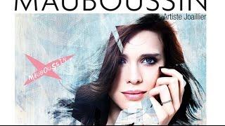 Le luxe casse ses prix : enquête sur les nouveaux marchands de diamants