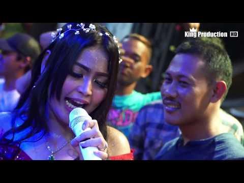 Kadung Tresno - Dian Anic - Live Anica Nada Desa Mekarsari Tukdana Indramayu
