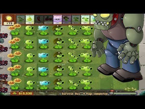 hack game plants vs zombies tren may tinh - Plants vs Zombies 2 Pak Mod Plants vs Zombies 2
