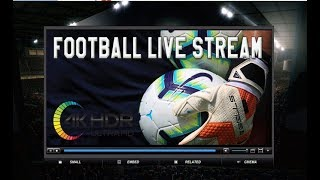 LIVE STREAM :: Chile U20 vs. Uruguay U20   Football  Full Match 2018