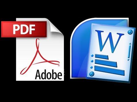 Cannot print pdf file