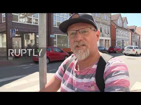 Germany: Two women found dead in home of Passau crossbow murder victim