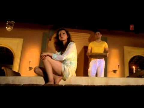 Bin Tere [Full Song] Woh Lamhe