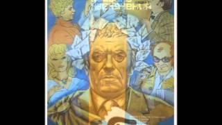Афиши плакаты кино СССР