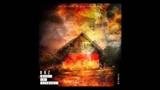 BOZ - Plan feat. Nate57 & Telly Tellz