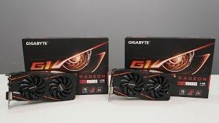 ร ว ว gigabyte radeon rx 470 g1 gaming 4g
