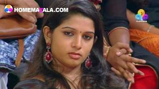 Sreekandan Nair Show EP-52 Thalavidhi Karthakkalum Thara Mathavum