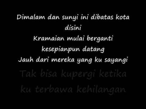 Ryan Rapz ft Yankee Kartel - Dear God [Indonesia REMIX] LIRIK