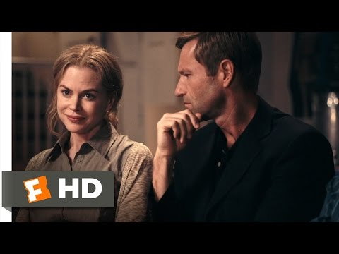 Rabbit Hole (1/11) Movie CLIP - Another Angel (2010) HD