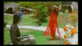 Dil Deewana Na Jane Kab Kho Gya