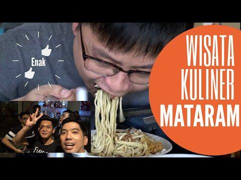 wisata-kuliner-lombok-,-mataram-,-nusa-tenggara-barat-(-ntb-)