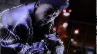 Shabba Ranks - Respect (1993)