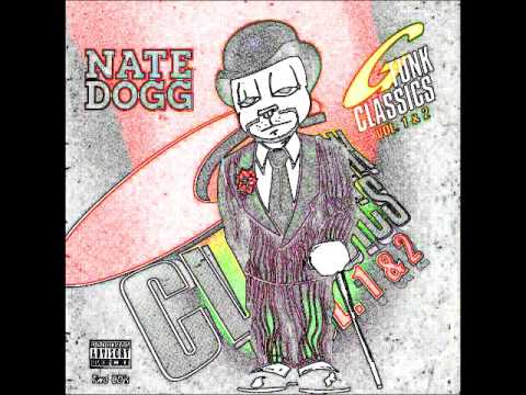 Nate Dogg: Just Another Day