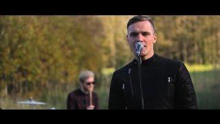 """Ott Lepland """"Sinine Safiir"""" (unplugged)"""