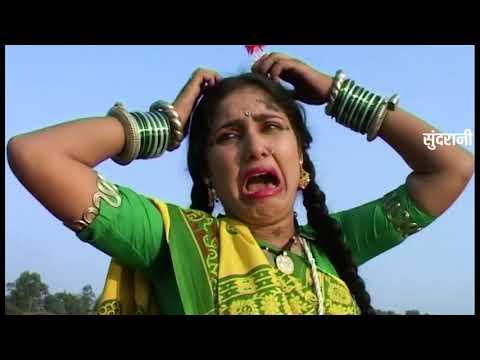Chherkin Turi Tor Chheri Ha - Guru Kumar & Mira - Chherkin Turi - CG Song - Video Song