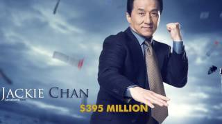 How Jackie Chan spends his money? Jackie Chan Story - Bio, Facts, Networth, Family, Autos, Houses