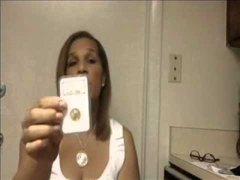 Gold and Silver Business Opportunity from home For Less than $500