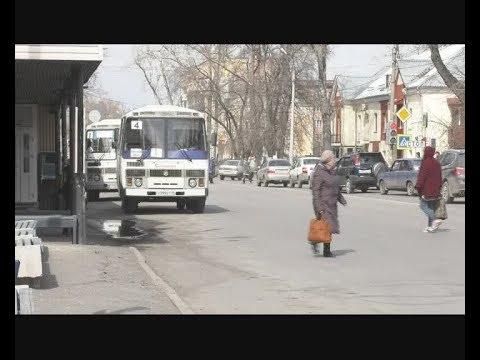 Расписание дачных автобусов - Абакан 24