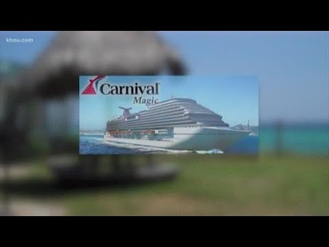 warning-about-travel-insurance-for-cruises