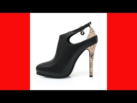 shoes for women | shoes | shoes online | womens shoes | ladies shoes