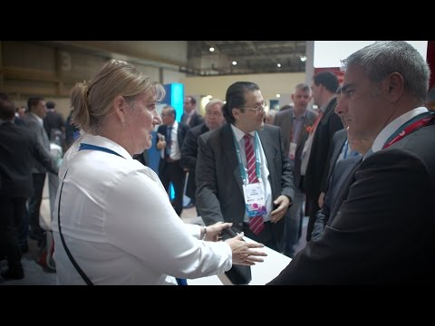 IoT for Energy, Public Sector and Healthcare
