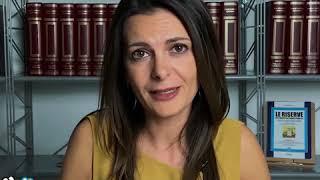 05 - APPALTI Clausola sociale: come e quando? - PUNTO AL DIRITTO (AltamuraLive.it)