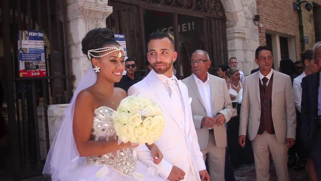 Mariage gitan fran ais youtube - Youtube mariage gitan ...
