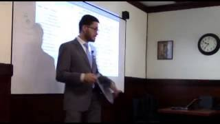 Gambar cover Las fuentes clásicas del Derecho (fuentes eficientes)
