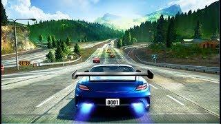 Street Racing 3D Android Gameplay FHD screenshot 2