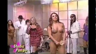 Luana Kisner