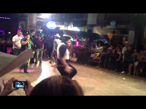 El Paso Del Tribal En El Rodeo De Austin Tx Youtube