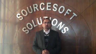 SourceSoftSolutions Corporate Video